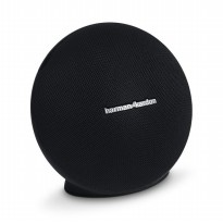 Speaker Portable Mini Wireless By Harman Kardon
