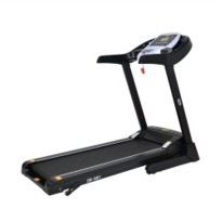 Bfit Treadmill Manual 901