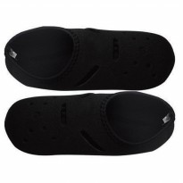 Sepatu Surfing Diving Size XL - Black