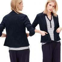 [S.OLIVER] BRANDED BLAZER JACKET FOR WOMAN/BLAZER JAKET WANITA