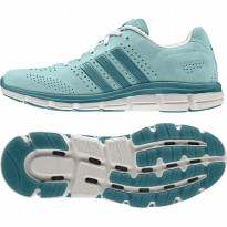 Adidas CC (ClimaCool) Ride Women's Running Shoes / Sepatu Lari Wanita / ORIGINAL M18202