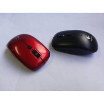 #DB009 - Mouse Logitech wireless M558