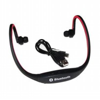#FH026 - Handsfree Bluetooth sport BS19C