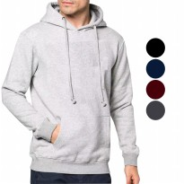 NEW HOODIE KNIT - SWEATER FLEECE - LONG JACKET - BEST CHOICE + MUST HAVE !!!!!