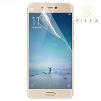 Zilla PET Screen Protector for Xiaomi Mi 5