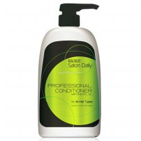 Makarizo Salon Daily Professional Conditioner 1000 ml