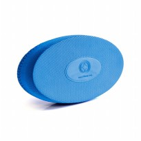 PILATES MERRITHEWCANADA Oval Cushion Small