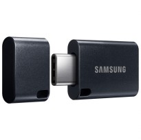 Samsung Flashdisk USB Type C 3.1 128GB - MUF-128DA2 - Black
