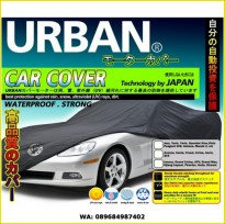 Urban Cover Large Sedan Camry Crown Cefiro /selimut/sarung /Body Cover