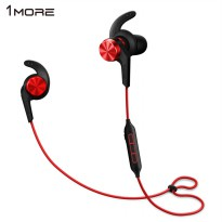 1More iBFree Bluetooth In Ear Headphones