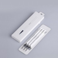 Xiaomi Ink Pen Refill 3PCS