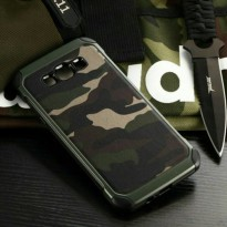 HARD CASE ARMY SAMSUNG GALAXY J2