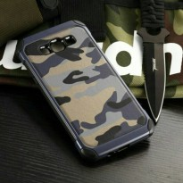HARD CASE ARMY SAMSUNG GALAXY J3/J3 2016