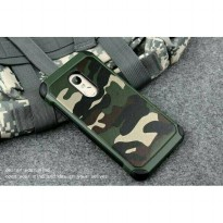 HARD CASE ARMY XIAOMI REDMI NOTE 4