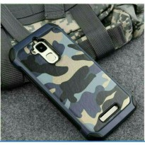 HARD CASE ARMY ASUS ZENFONE 3 MAX