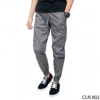 Trousers for Men Stretch Abu – CLN 802