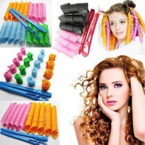 MAGIC LEVERAG PENGIKAL RAMBUT/CURLY (MAGIC LEVERAG)
