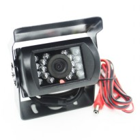 Car Rear View Camera - Kamera Mundur DC002