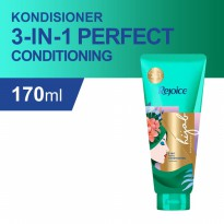 Rejoice 3-in-1 Perfect Conditioning Kondisioner 170 ml