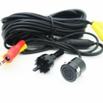 Car Rear View Camera - Kamera Mundur DK180