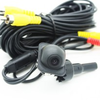 Car Rear View Camera - Kamera Mundur DK200