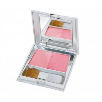 Caring Colours Luxurious Perfecting Blush On