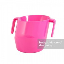 Doidy Cup - Pink