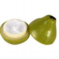 Shin Khurim Hand cream - Pear - 1pcs