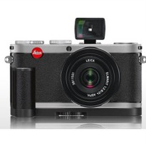 [worldbuyer] Expert Shield *Lifetime Guarantee* - THE Screen Protector for: Leica X-1 Crys/583272