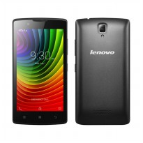 LENOVO A2010 BLACK DAB WHITE