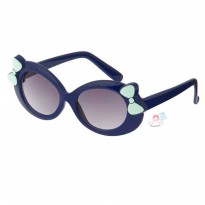 Gymboree USA - Bow Sunglasses / Kacamata Anak Terlaris/ ADM211