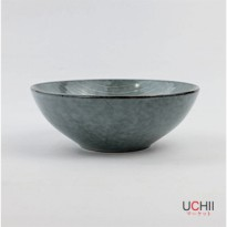 Ceramic Medium Dining Bowl 6.5