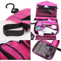 BAG TAS TRAVEL MATE ORGANIZER ORHANISER PERLENGKAPAN TRAVELING BEST SELLER