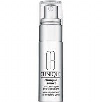 Clinique Smart Custom Repair Eye Treatment All Skin Types - 5 mL