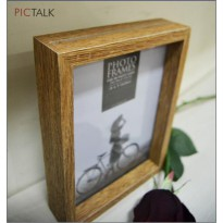 Frame Foto - Home Decor - Frame 4R Square 01