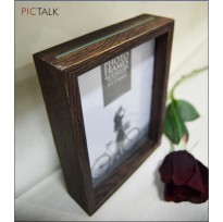 Frame Foto - Home Decor - Pf Frame 4R Square 02
