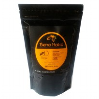 Beno KoKo Chocolate Orange Instant Drink Pouch 250gr