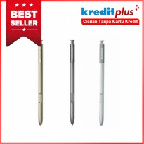 Samsung Note S Pen - Original
