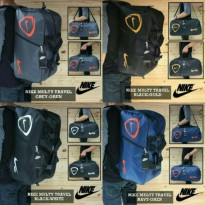TAS GYM  TAS TRAVEL  BACKPACK  OLAHRAGA