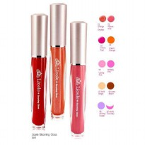 LIOELE Blooming Gloss