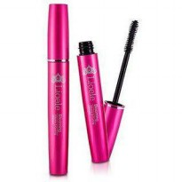LIOELE Blooming Volume & Curling Mascara
