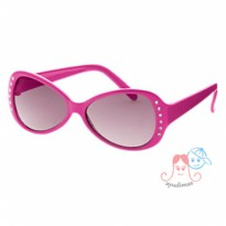 Gymboree USA - Gem Sunglasses / Kacamata Anak Terlaris/ ADM705