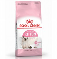 Royal Canin Kitten 400gr