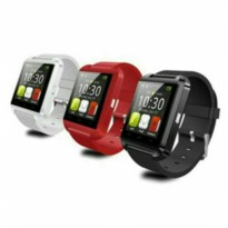 smartwatch U8 ios android