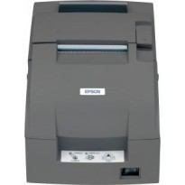 Mini Printer EPSON TM-U220PD
