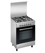 MODENA FC 5641 [ Standing Cooker ]