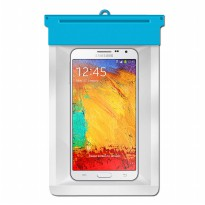Zoe Waterproof Bag Samsung Note 3