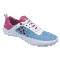 Catenzo Sepatu Sport Wanita Running Shoes Women Catenzo MR 603