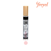 Canmake Your Lip Only Gloss 01 / MKPL03180027