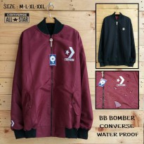 Jaket Bomber Jokowi | Model Jaket Bomber | Bomber Big Size dan Size Normal [Limited Edition]